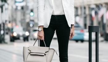 ARE YOU A FASHION BLOGGER OR A SOCIAL MEDIA INFLUENCER?KNOW THE DIFFERENCE