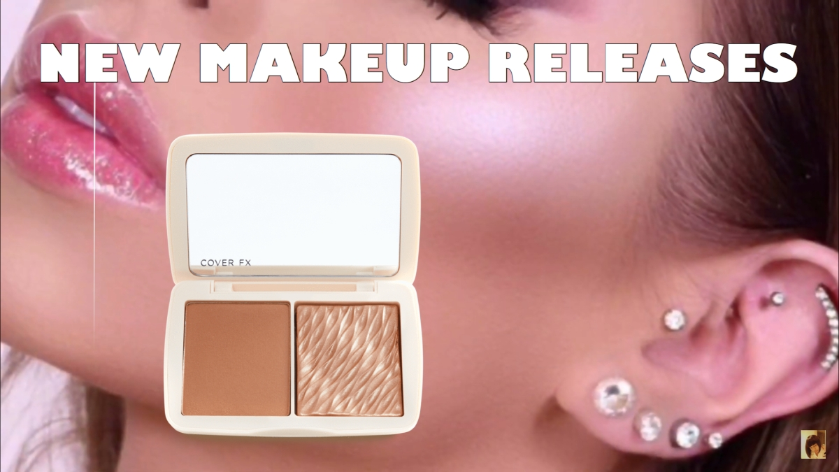 NEW MAKEUP RELEASES APRIL 2019| WILL YOU BUY IT?